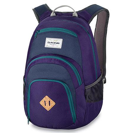 1c97716f9ea Dakine Campus 25L Backpack in stock at SPoT Skate Shop
