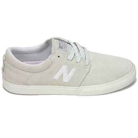 online retailer df4e1 7f318 New Balance Numeric Brighton 344 Shoe in stock at SPoT Skate Shop