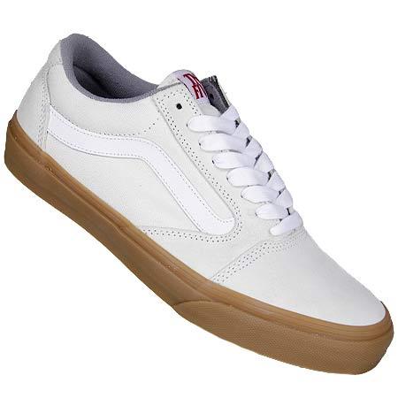 9b79f9242497 Vans Tony Trujillo TNT 5 Shoes in stock at SPoT Skate Shop