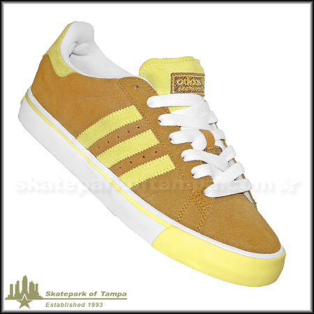 Adidas Shoes Can T Send To Campus