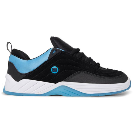 dc stevie williams shoes, OFF 75%,Free