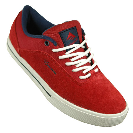 07b466d61d Emerica G-Code!!! Shoes in stock at SPoT Skate Shop