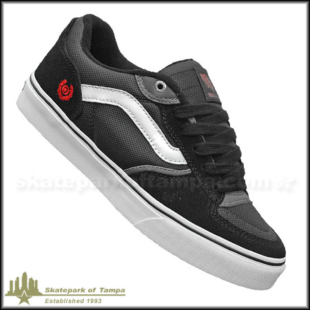 f115e0c890 Vans Geoff Rowley Shambles Shoes in stock at SPoT Skate Shop