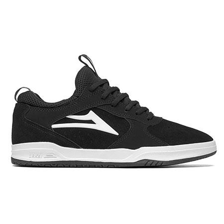 Lakai Tony Hawk Proto Shoes in stock at