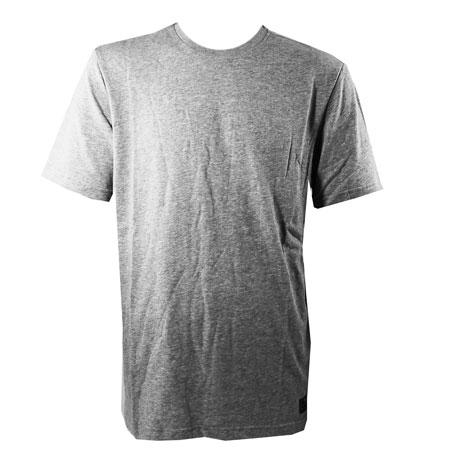 87bf864b Nike Blank Dri-FIT Crew-Neck T Shirt in stock at SPoT Skate Shop