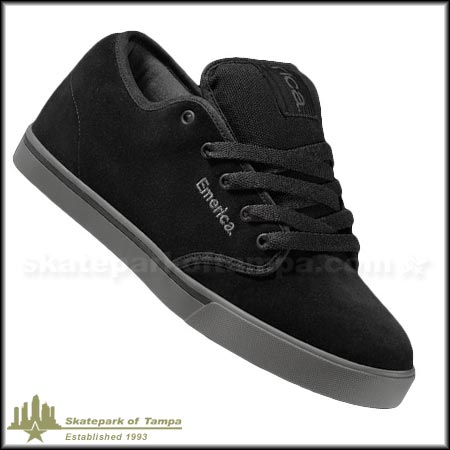 248cf79dbd2b Emerica Fat Laced Shoes in stock at SPoT Skate Shop