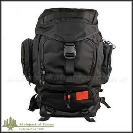 nike sb eugene backpack black