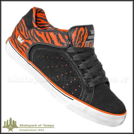supra jim greco suprano shoes in stock at spot skate shop. Black Bedroom Furniture Sets. Home Design Ideas