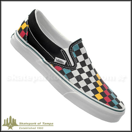 c4bd0f7b66c558 OUT OF STOCK Color  Black  Pagoda Blue  Quad Checkerboard