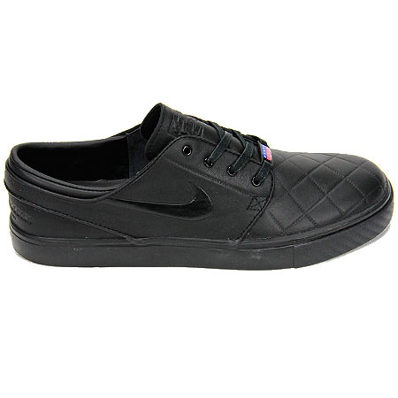 timeless design 26072 47b7d Nike QS Zoom Stefan Janoski Elite SBxFB Shoes