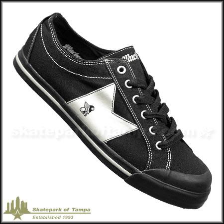 Macbeth Eliot Vegan Shoes in stock at
