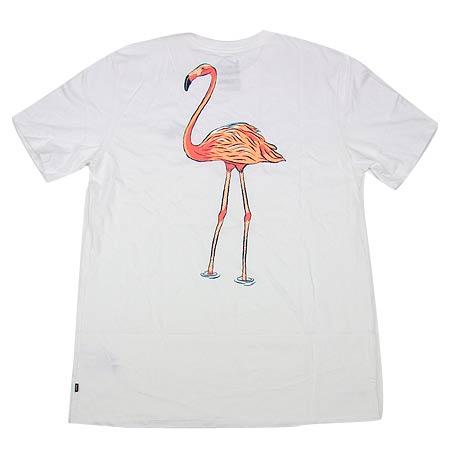 nike drifit flamingo t shirt in stock at spot skate shop