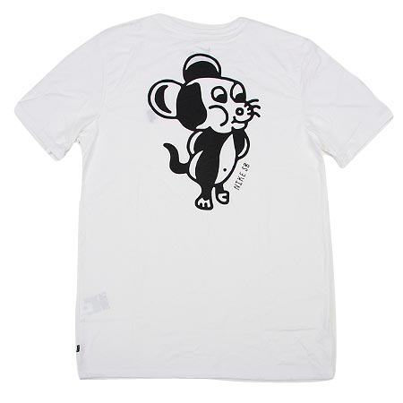 T In Skate Mouse Nike Spot At Shirt Sb Shop Stock UEZRxPq