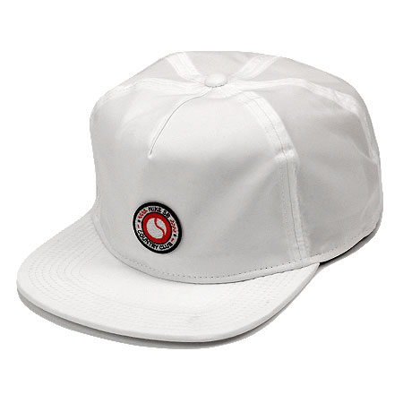 0373040146e ... purchase nike 917 x nike sb dri fit country club strap back hat 3bfcb  7adcf