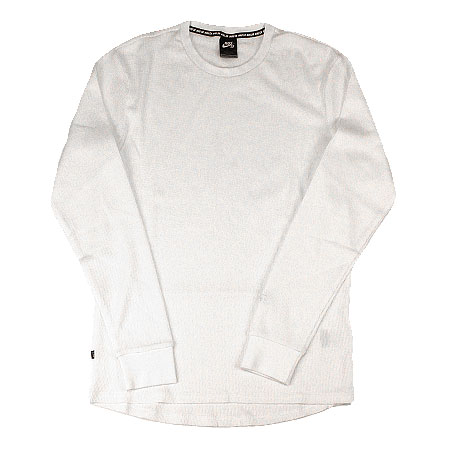 8f7004a17180 Nike SB Long Sleeve Thermal in stock at SPoT Skate Shop