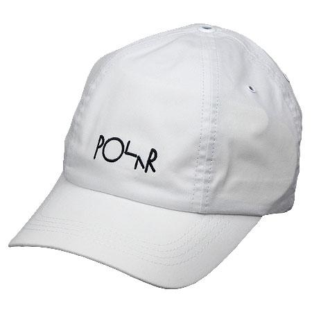 f05fc543f8530 Skateboarding Hats in Stock at SPoT Skate Shop