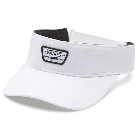 Vans Visor Hat in stock at SPoT Skate Shop 470db3e5d18