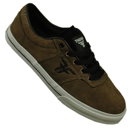 72a3e02a0b Fallen Jamie Thomas Victory Shoes in stock at SPoT Skate Shop