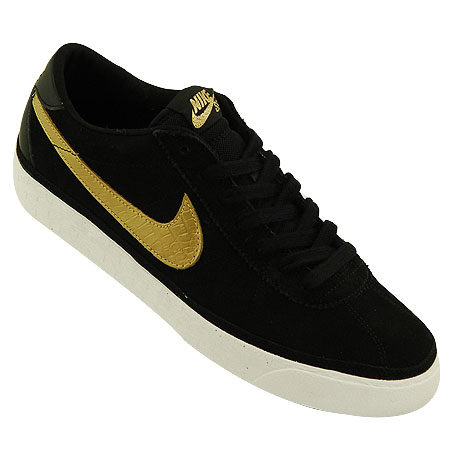 6ce716f2babc Nike Zoom Bruin SB Shoes in stock at SPoT Skate Shop