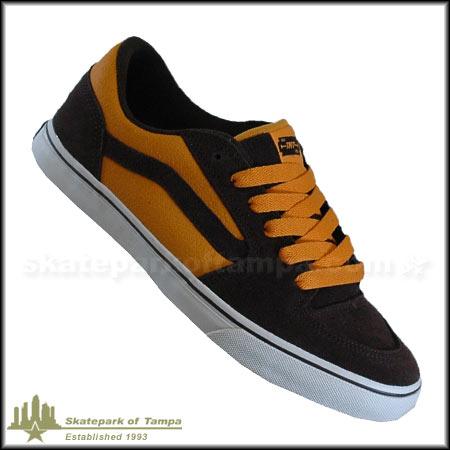 90695f6908 Vans Thread  Archive  - Skateboard-City Forum