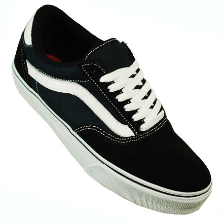 a3af956f26 Vans Anthony Van Engelen AV6 Shoes in stock at SPoT Skate Shop