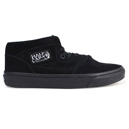 0304a6421a Vans Steve Caballero Half Cab Unisex Shoes in stock at SPoT Skate Shop