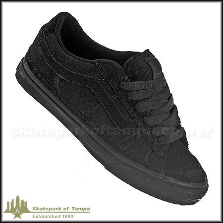 0632464c70e6 Vans Johnny Layton J-Lay Shoes in stock at SPoT Skate Shop