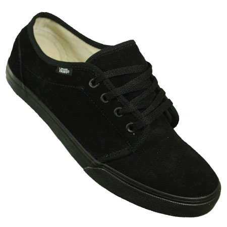 91676563bf Vans 106 Lo Pro Shoes in stock at SPoT Skate Shop
