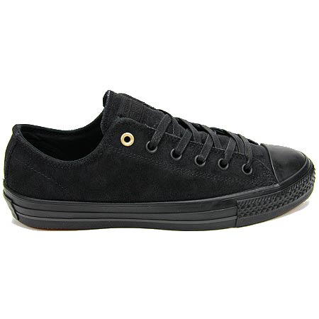 5e92dba8d6cc36 Converse Size 6 Shoes in Stock at SPoT Skate Shop