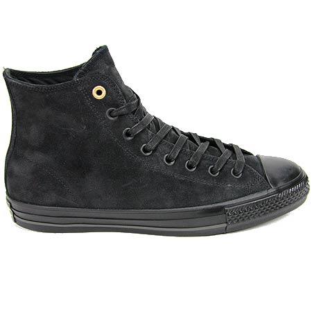 Converse Chuck Taylor All Star Pro Skate Hi Shoes