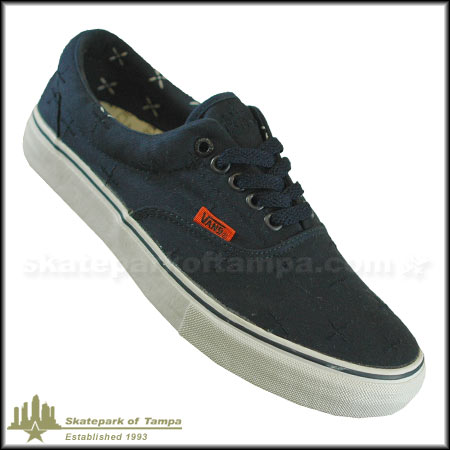 ea92d5bfa574bf Vans Syndicate Suicidal Tendencies Era S Shoes in stock at SPoT ...