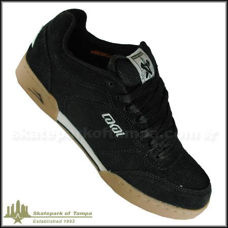 Lakai Staple OG Shoes in stock at SPoT