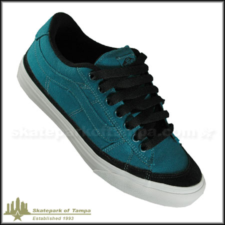 f1cd188c40 Vans Johnny Layton J-Lay Shoes in stock at SPoT Skate Shop