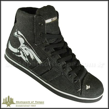 22b4a27341 Macbeth Tegan Quin Studio Project Nolan Women s Shoes in stock at ...