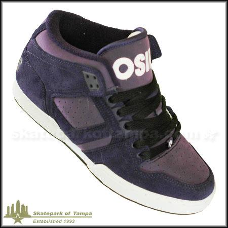 Osiris Footwear South Bronx Shoes in stock at SPoT Skate Shop dd299b225ee