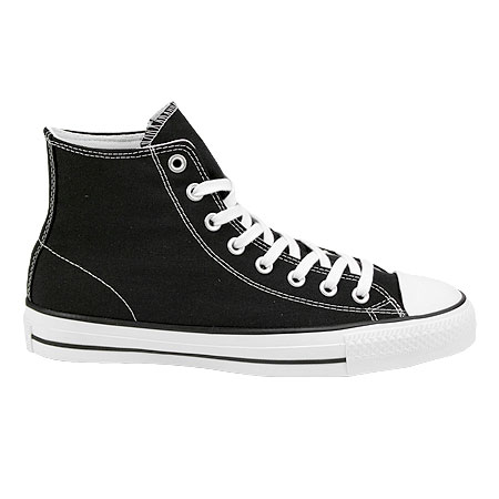 a8c3ab31656 Converse Chuck Taylor All-Star Pro Skate Hi Shoes in stock at SPoT Skate  Shop