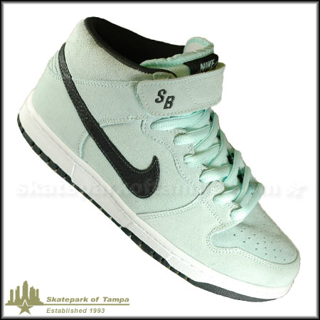 Nike Dunk Mid Pro SB QS Shoes in stock at SPoT Skate Shop 30d3d6a94