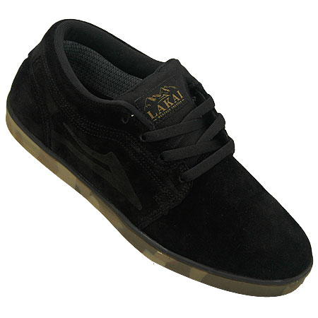 5dc619f24e OUT OF STOCK Color  Black Suede  Gum