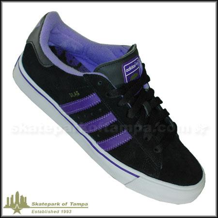 adidas campus vulc violet