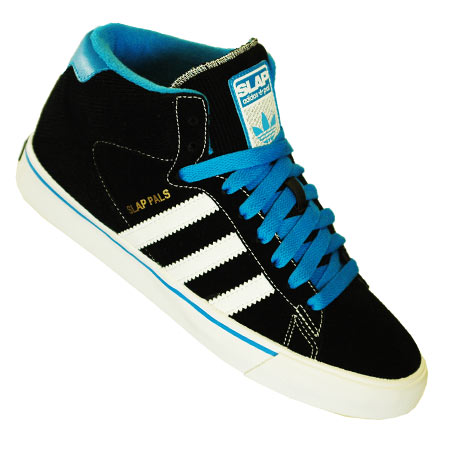 huge sale 9b671 24f89 ... real adidas campus vulc mid slap pals shoes 60d13 55acf