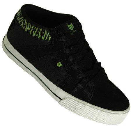 Vox Mid Top Shoes