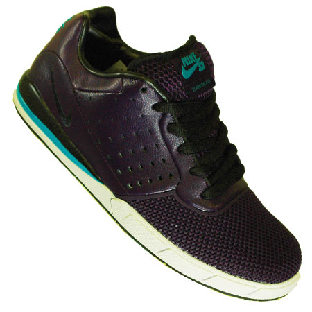 competitive price ac633 acaeb ... Nike SB - Zoom TRE A.D. - AnthraciteComet Red OUT OF STOCK Color Grand  Purple Black ...