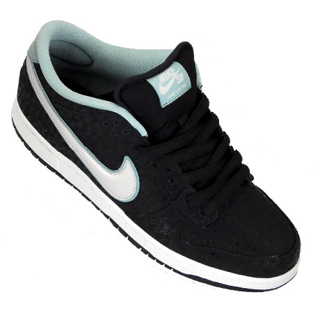 new product c7282 2b3fc Nike SPoT X Lance Mountain 20 Year Dunk Low Shoes in stock at SPoT ...