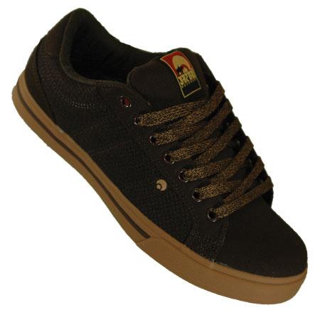 Osiris Footwear Diablo Shoes in stock