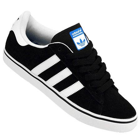 34377ccfe adidas Campus Vulc Shoes in stock at SPoT Skate Shop