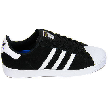 Buy cheap Online Cheap Adidas superstar sneakers, Fine Shoes