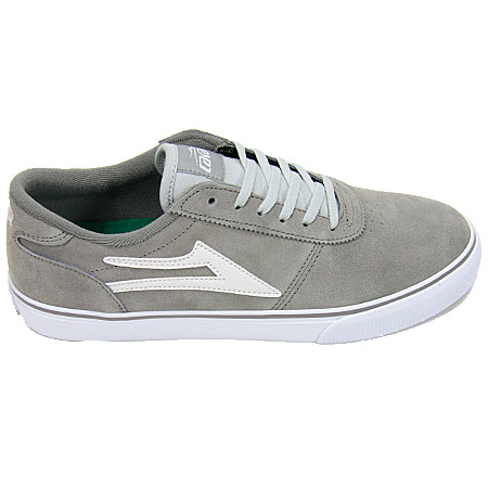 0ff6f4b77d OUT OF STOCK Color  Grey Suede