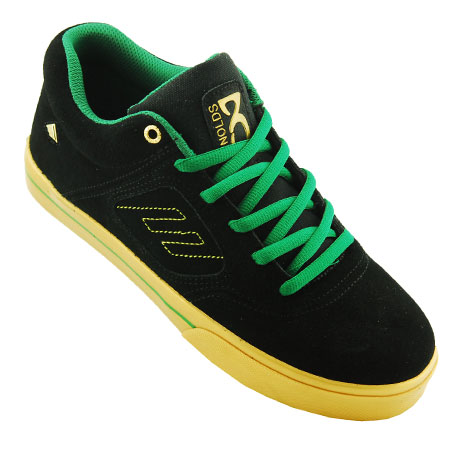 71b9465623a Emerica Shake Junt X Andrew Reynolds 3 Shoes in stock at SPoT Skate Shop