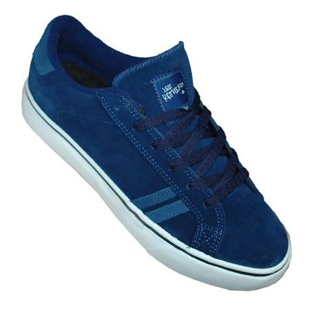 Emerica Leo Romero Signature Shoes in