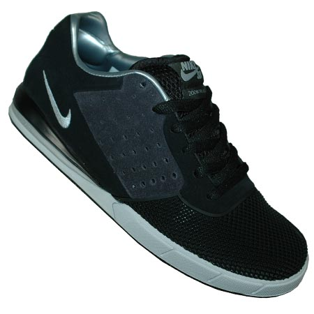 f1b157409607c Nike Zoom Tre A.D. Shoes in stock at SPoT Skate Shop